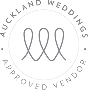 Auckland Weddings blog badge